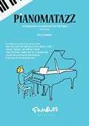 Pianomatazz