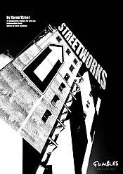 Streetworks image